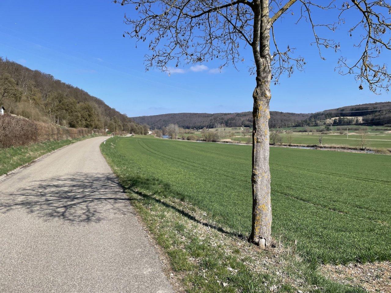 Gaimersheim9.jpeg