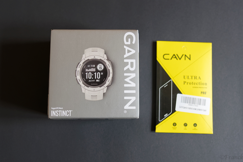 Garmin Instinct 1.jpg