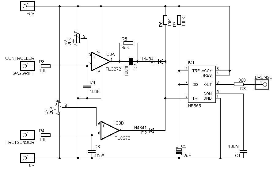 Información kit Mxus 24V250W (Eco Blue) para un novato Attachment