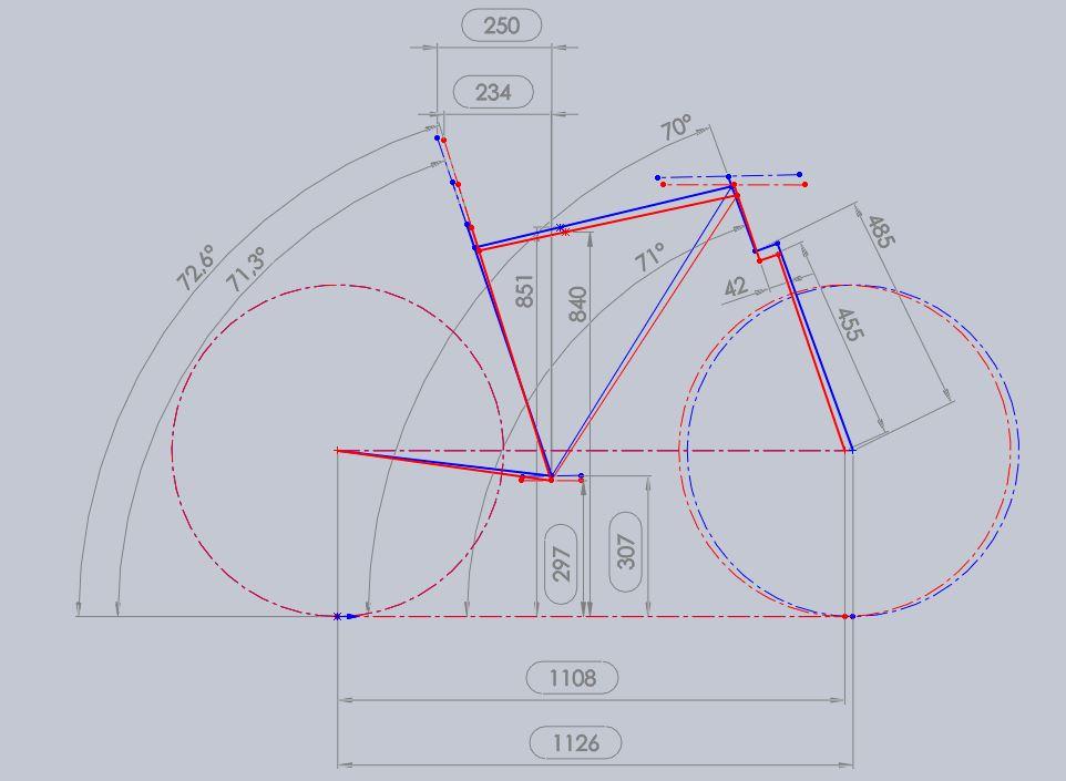 Geometrie-vorher-nachher.JPG
