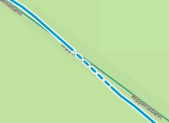 GPS Aussetzer Detail.jpg