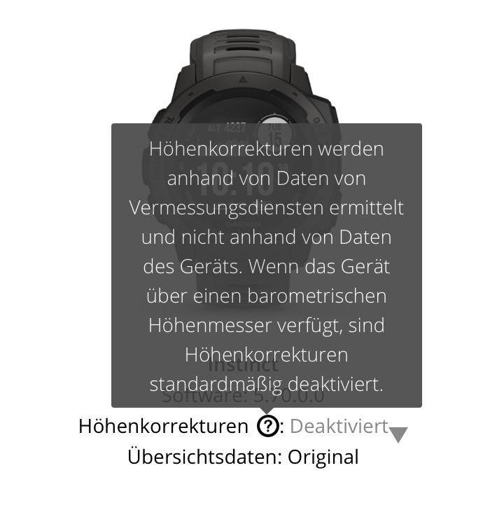 H-deaktiviert-2.jpg