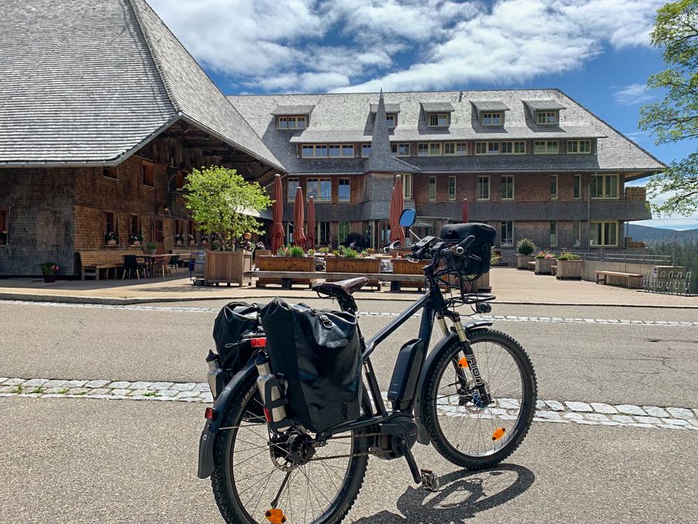 Haldenhotel am Schauinsland.jpg