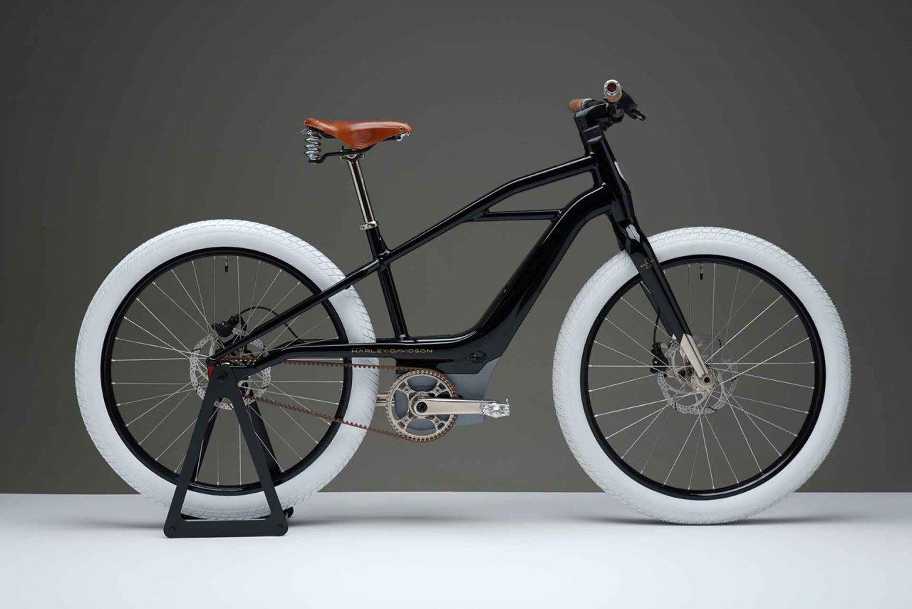 hd-electric-bicycle-1.jpg