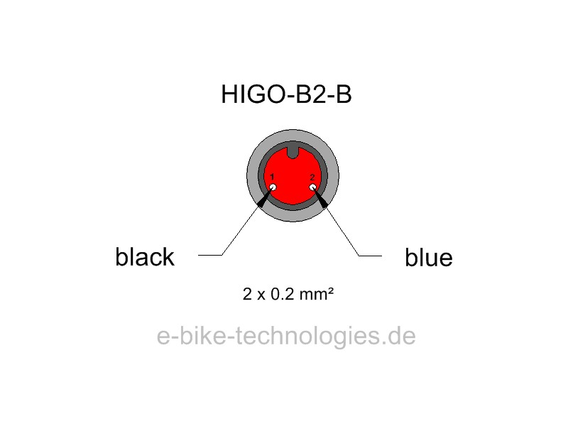 HIGO-B2-B_pinout.jpg