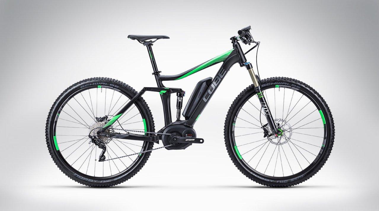 entscheidungsfindung hilfe erbeten f gutes bike seite. Black Bedroom Furniture Sets. Home Design Ideas