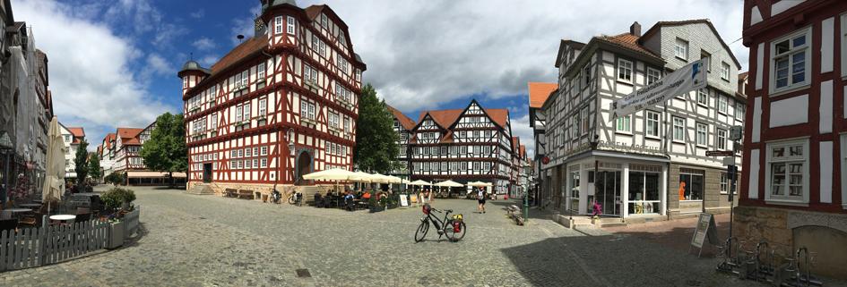 tour fuldaradweg hessen r1 von kassel nach schlitz pedelec forum. Black Bedroom Furniture Sets. Home Design Ideas
