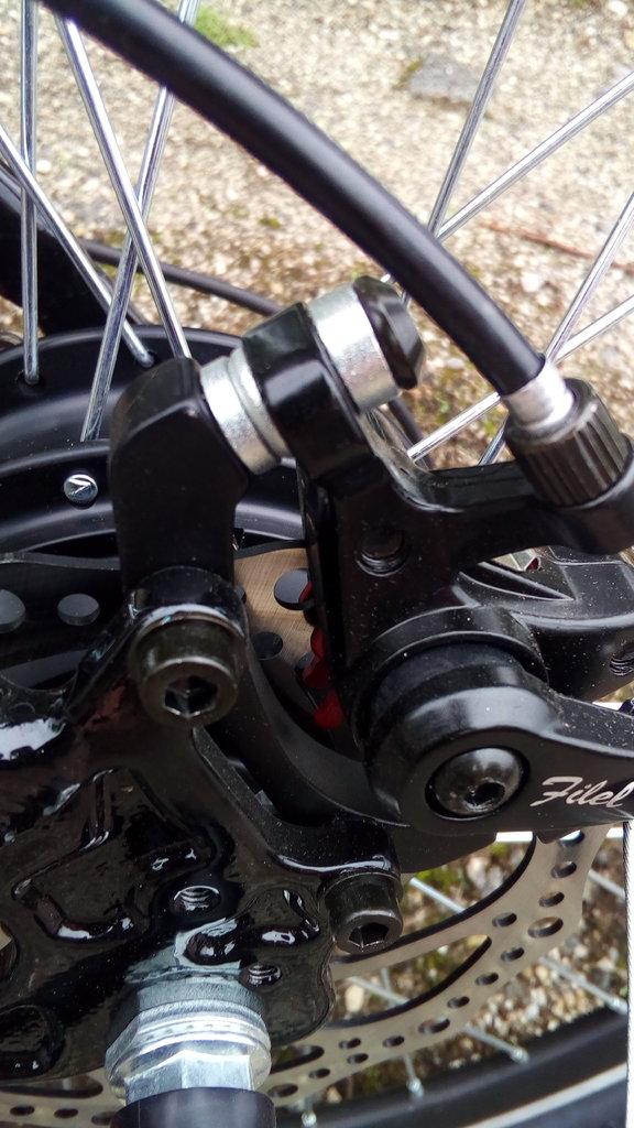 Kennt jemand Ancheer E-Bikes? | Seite 7 | Pedelec-Forum