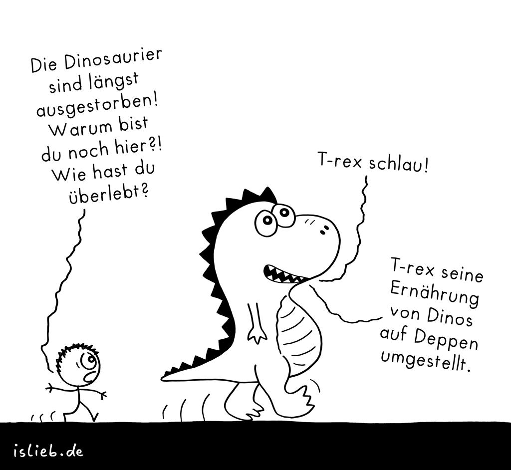 islieb-t-rex (1).png