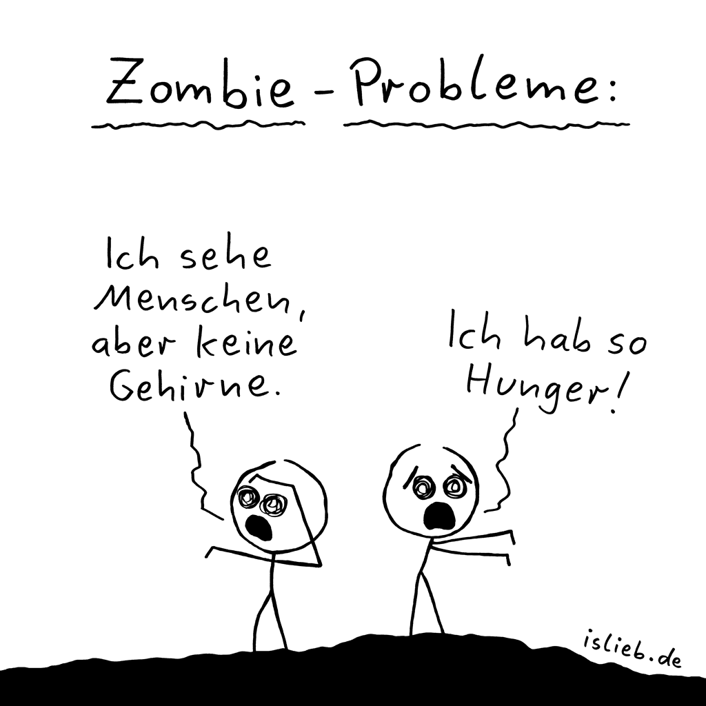 islieb-zombie-probleme.png