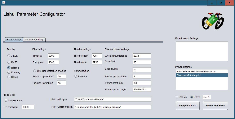 JavaConfigurator1.JPG