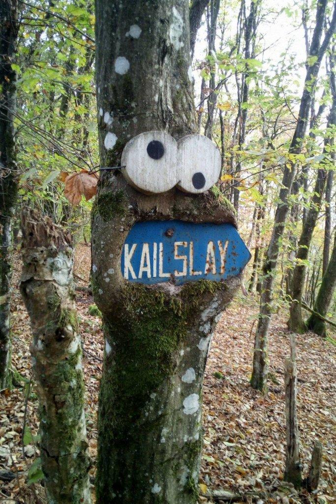 Kailslay.jpg
