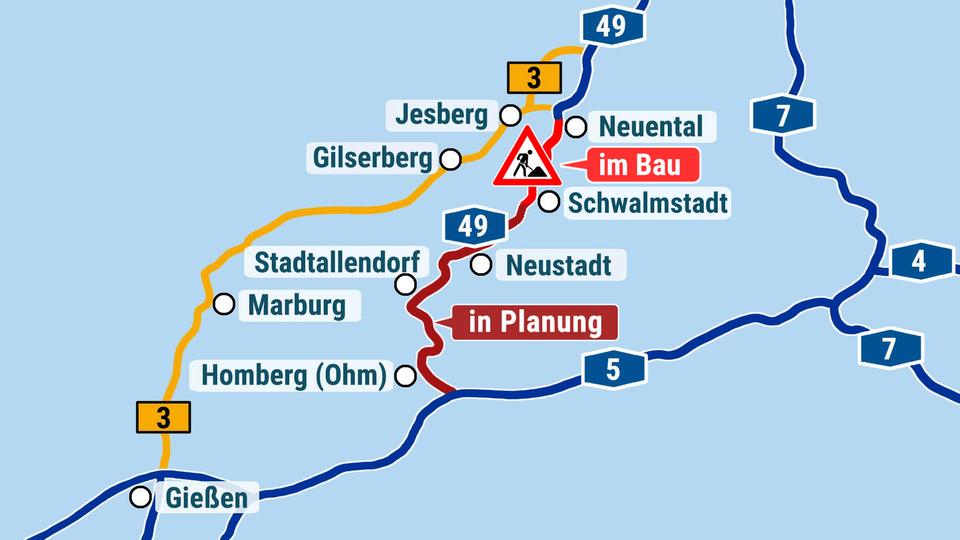 karte-autobahn-a-neunundvierzig100__t-1592986921675_v-16to9.png
