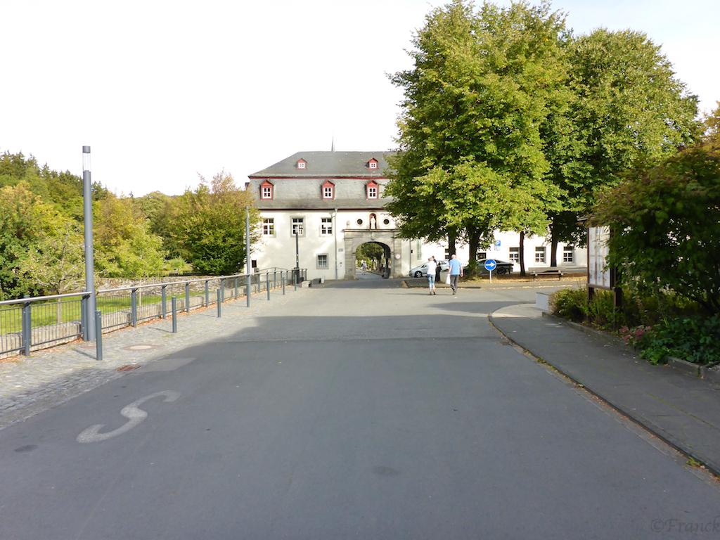 Kloster-Trial 2.jpg