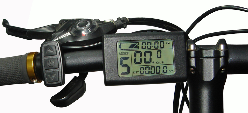 KT-LCD2-B-DISPLAY-METER.jpg