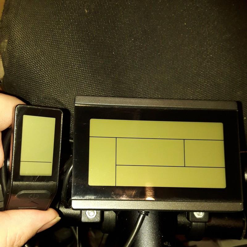 KT-LCD4 vs KT-LCD3.jpg