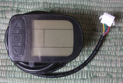 KT LCD5-Display.png