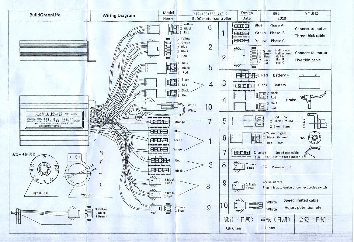 Dann Huff Classic Wiring Page 02 in addition Ace300m also Page 2 also Item sku also Iveco Stralis ATAD 495. on wiring diagrams