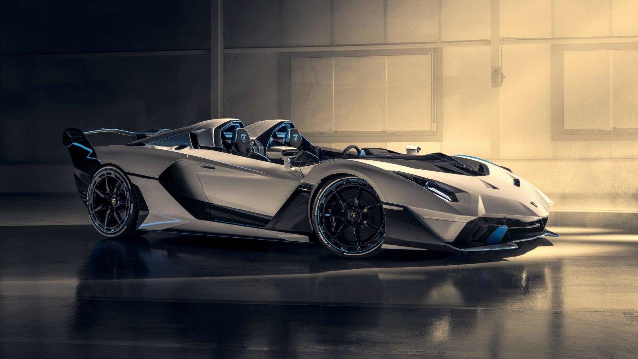 LamborghiniSC20-Einzelstuckjpg.jpg