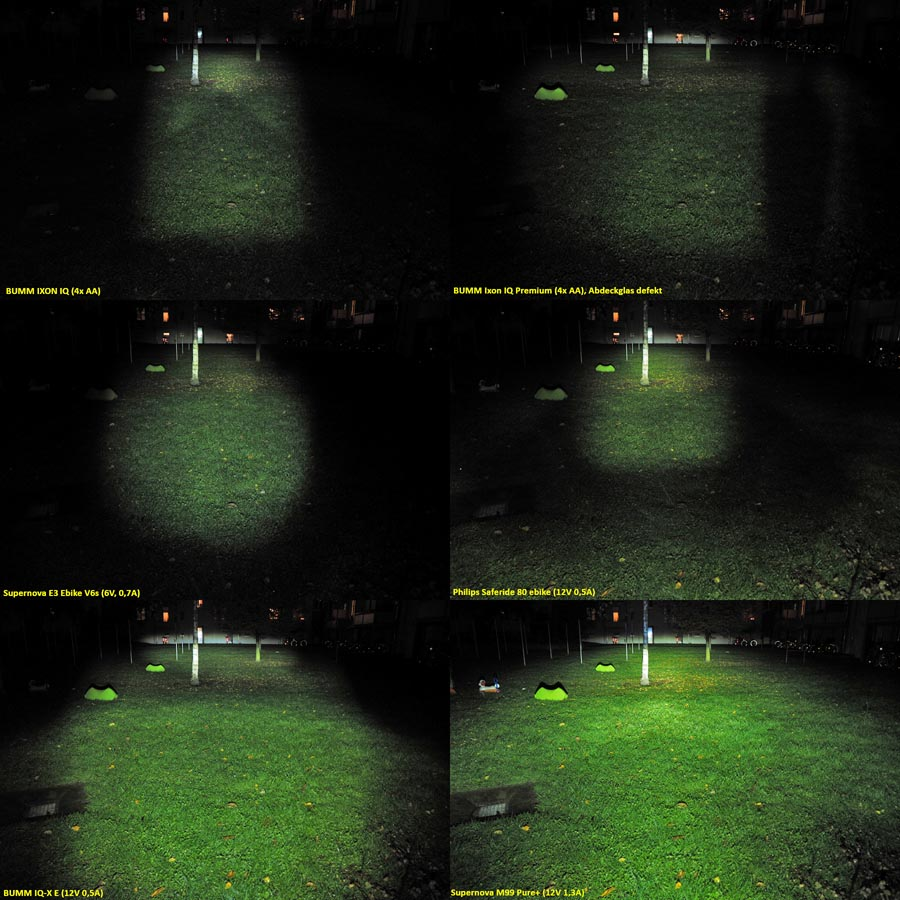 Lampenvergleich2_angepasst.jpg