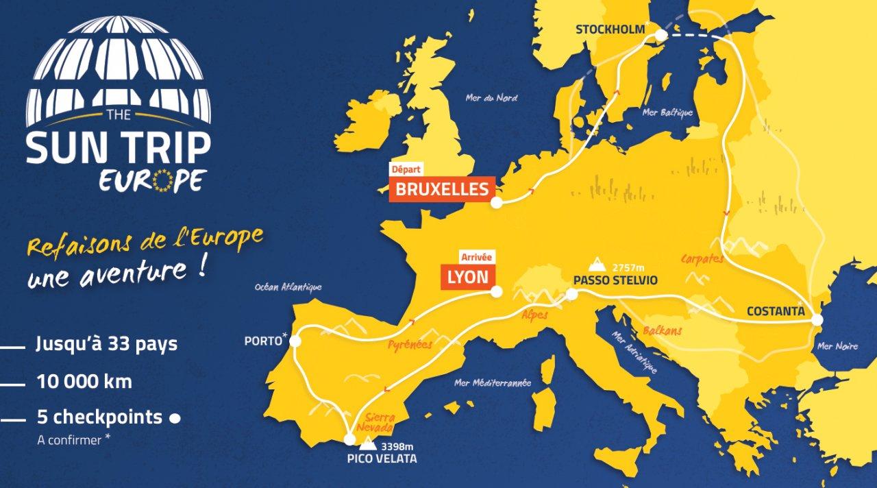 lancement-fr-europe-carte-tst-2021.jpg