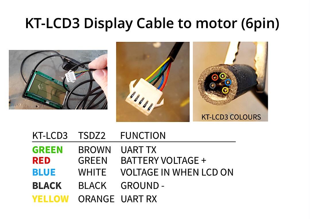 LCD3_TSDZ2_cable_colors.jpeg