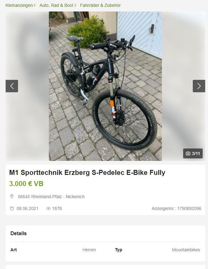 M1 Erzberg.JPG
