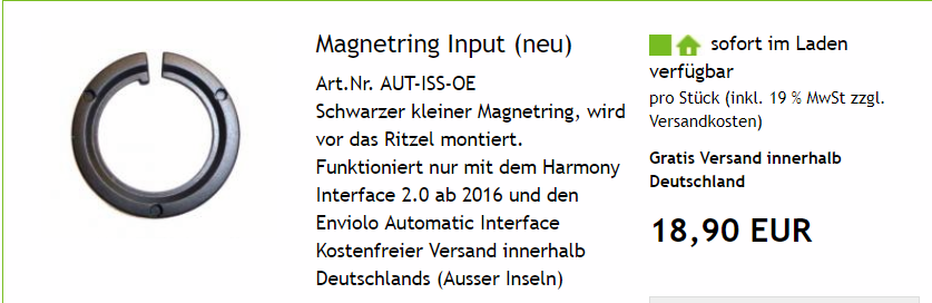 Magnetring Input.PNG