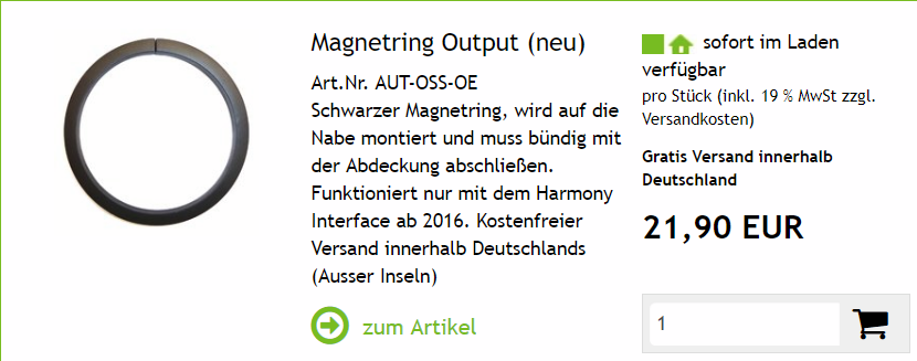 Magnetring Output.PNG
