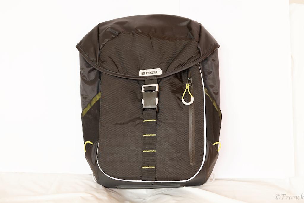 Miles Daypack 1.jpg