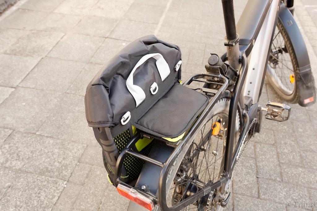 Miles Daypack 14.jpg