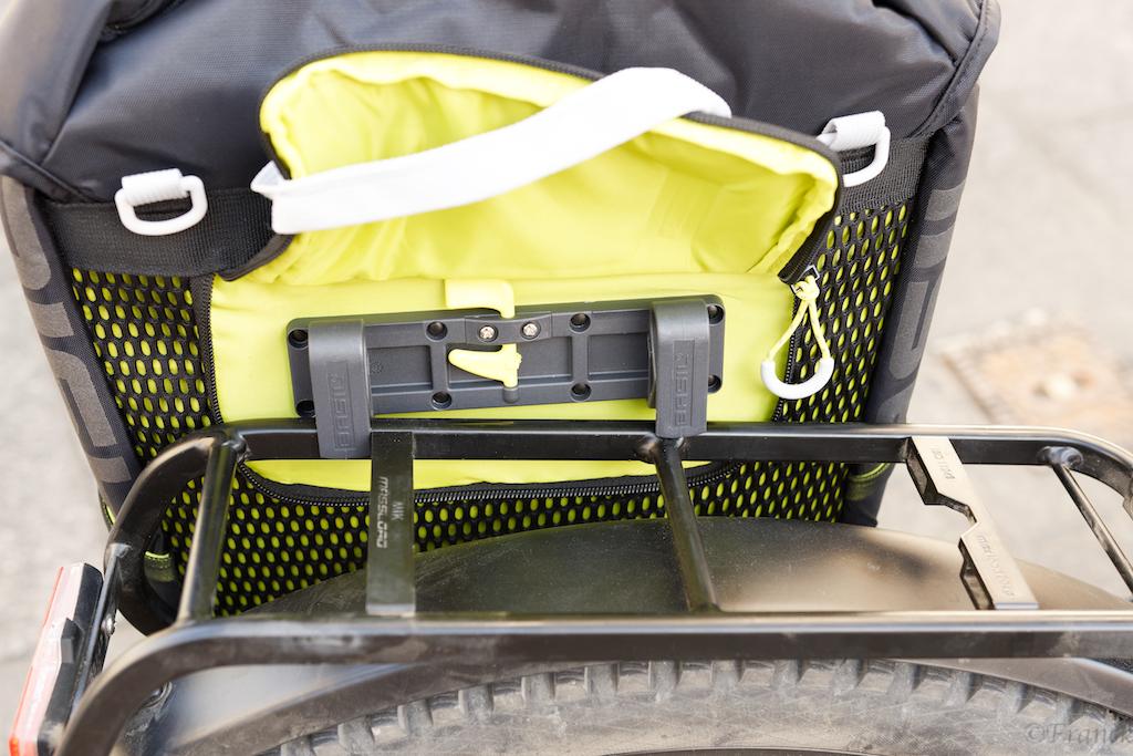 Miles Daypack 15.jpg