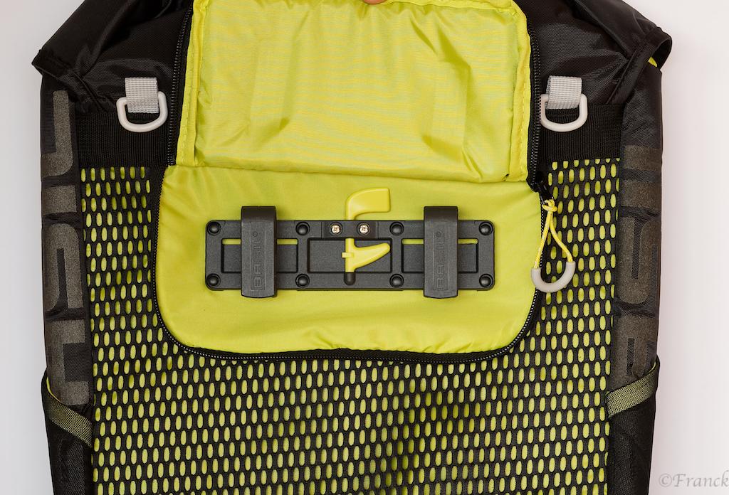 Miles Daypack 3.jpg