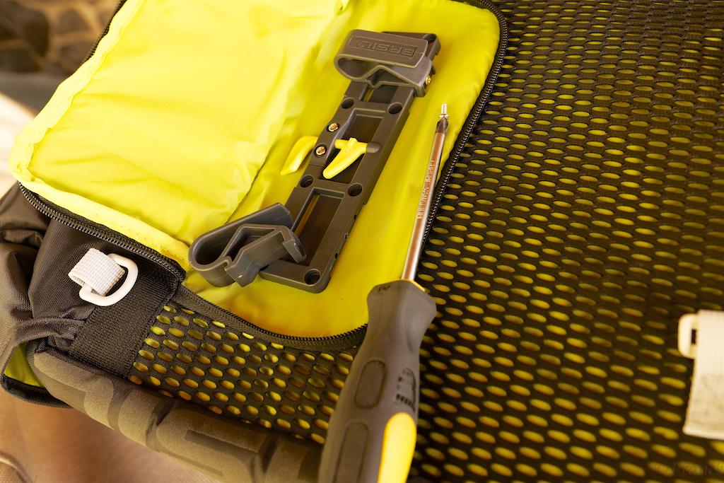 Miles Daypack 4.jpg