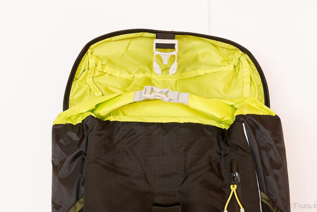 Miles Daypack 9.jpg