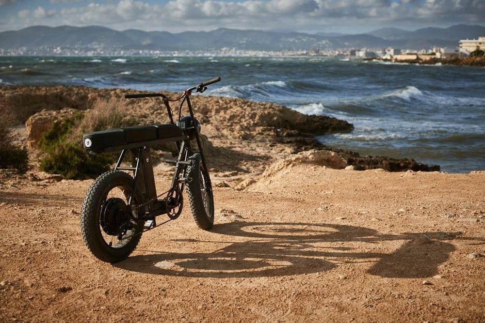 moke-two-person-e-bike-5.jpg