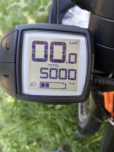 Multicharger_5000km.jpg