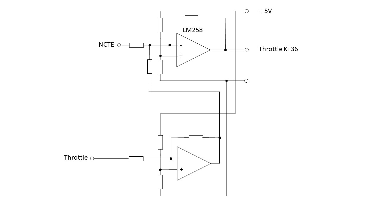 NCTE&Thottle.jpg