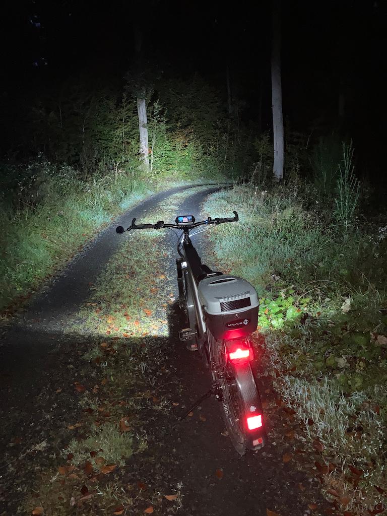 Nightride 1.jpg