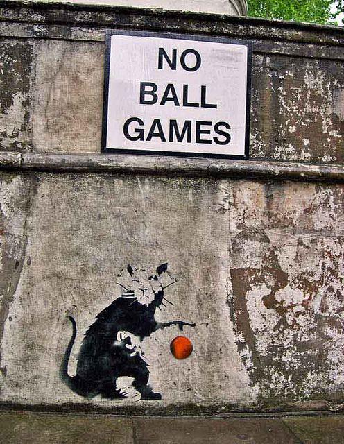 no_ball_games_rat.jpg