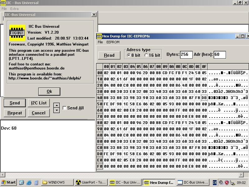 OZ890_LiFePO_readout.PNG
