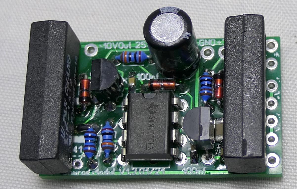 P1011065.JPG