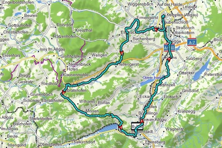 ped-fo 2020-06-30 Immenstadt 75km.jpg