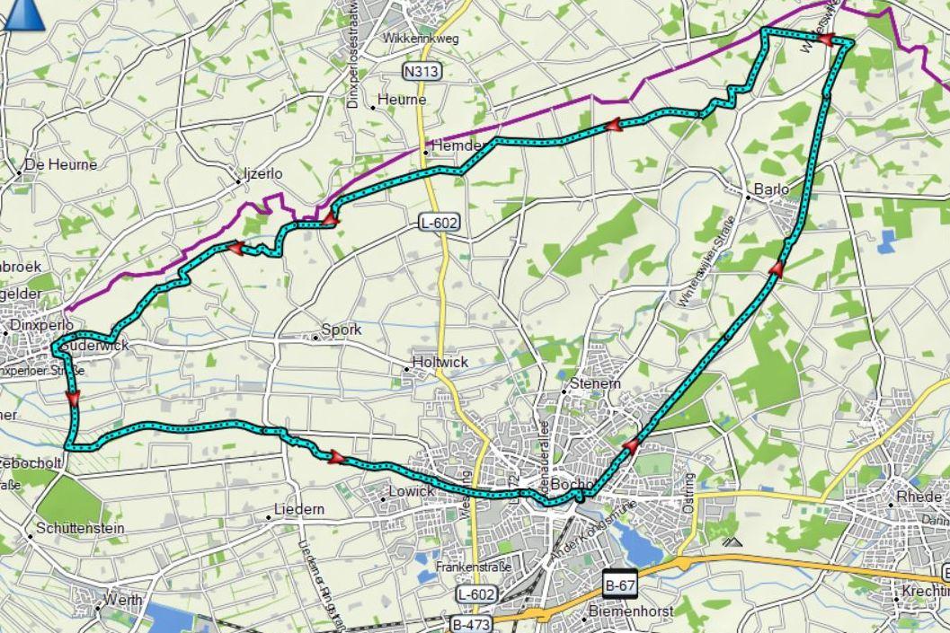 ped-fo 2020-08-14 Barlo Suderwick 37km.JPG