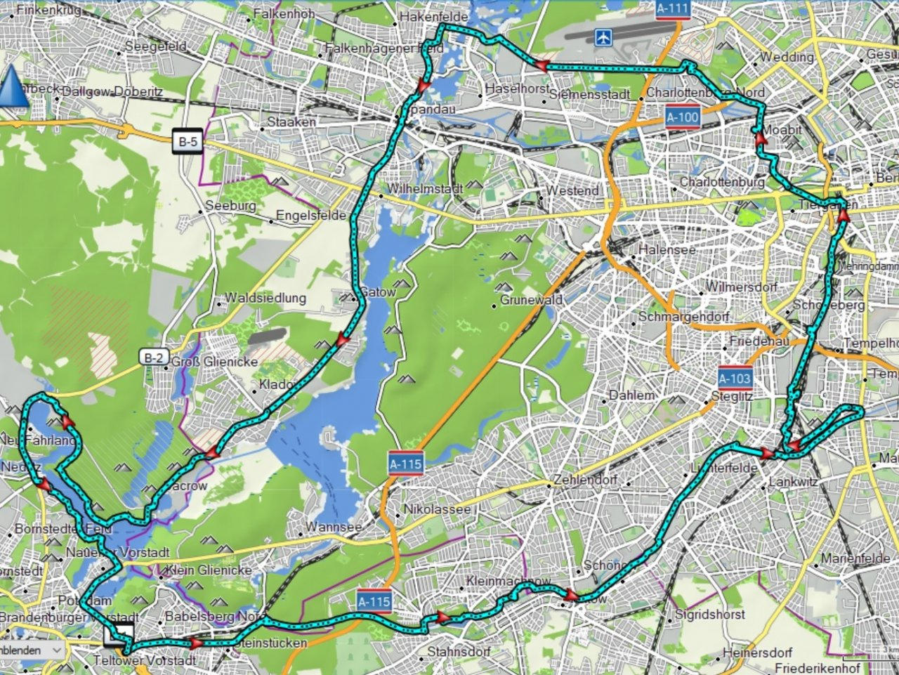 ped-fo 2020-09-21 TempelhofHafen-Moabit-Spandau 88km.jpg