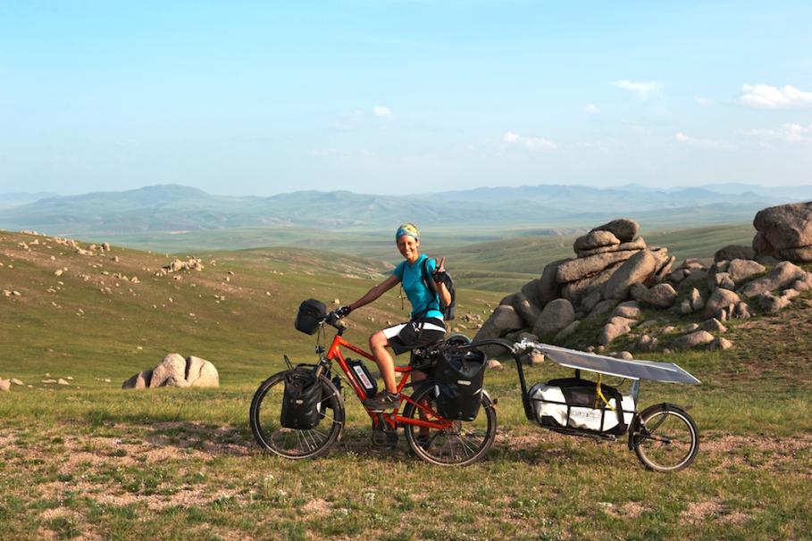 pedelec-adventures.com_Tour-de-Mongolia_2012-07-13_FotoOnda_Veltrusky_.jpg