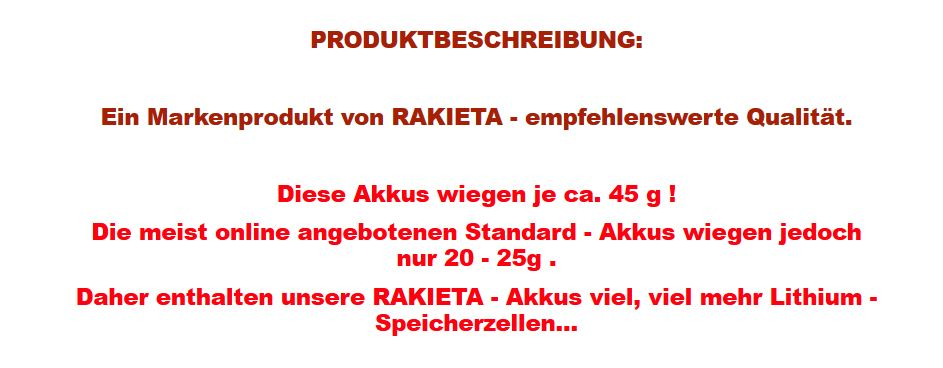 Produktbeschreibung.JPG