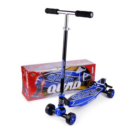 quad scooter.jpeg