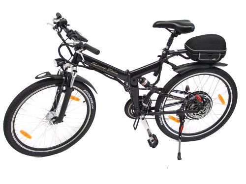 klapprad e bike gallery of cheap gregster ebike fr damen. Black Bedroom Furniture Sets. Home Design Ideas