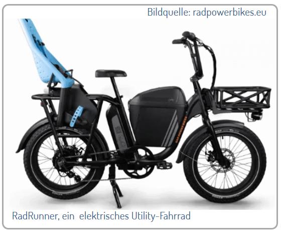 RadRunner mit Kindersitz.png